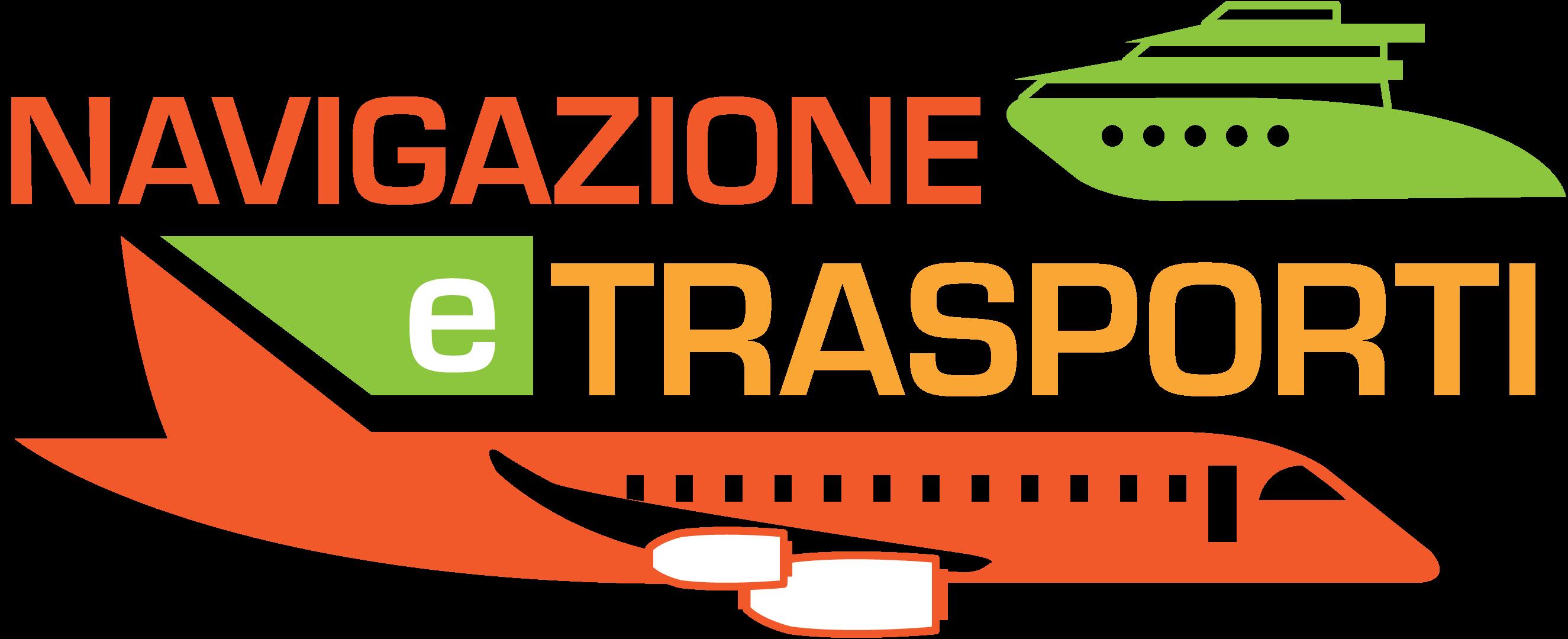 navigazione-trasporti-logo